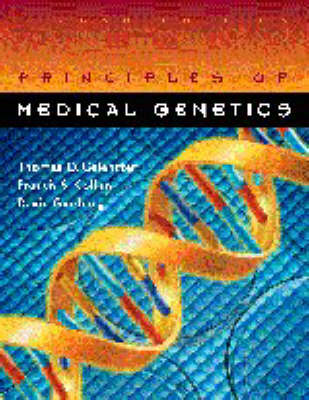 The Principles of Medical Genetics