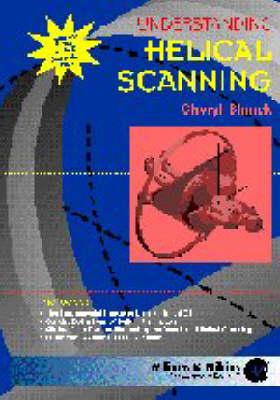 Understanding Helical Scanning