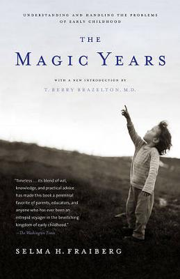 The Magic Years