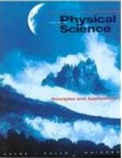 Physical Science: Principles and Applications