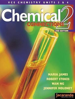 Chemical Connections 2 2ed
