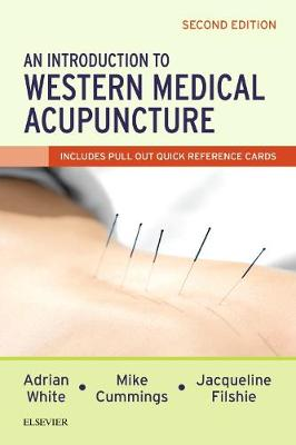 An Introduction to Western Medical Acupuncture 2e