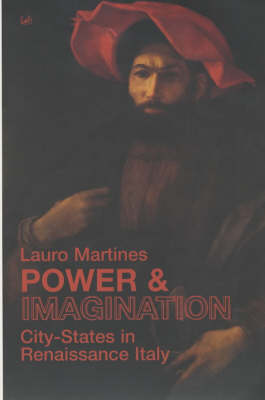 Power and Imagination
