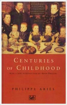 Centuries of Childhood