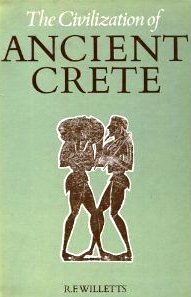 Civilization of Ancient Crete