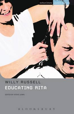 """Educating Rita"""