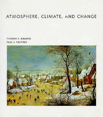 Atmosphere Climate & Change