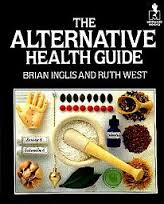 The Alternative Health Guide