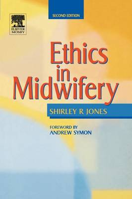 Ethics in Midwifery