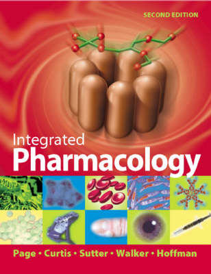 Intergrated Pharmacology 2ed