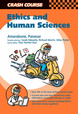 Ethics and Human Science: Amarakone