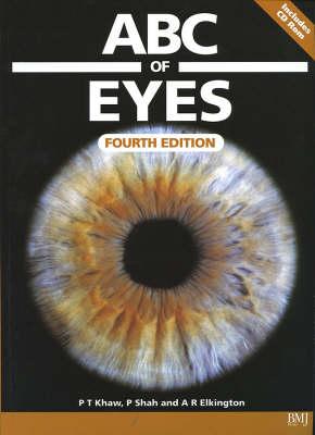 ABC of Eyes