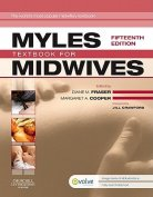 Physical Examination And Myles Textbook For Midwives Pack
