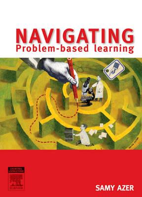 Navigating Problem Based Learning