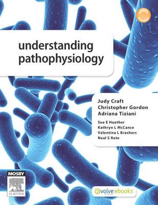 Understanding Pathophysiology