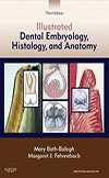 Illustrated Dental Embryology, Histology and Anatomy: Text and Workbook package
