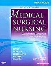 UTS 92313 Potter & Perrys Fundamentals of Nursing 4ed+ Nursing Skills Online + Lewis Medical Surgical Nursing Crisp Taylor Brown Edward Pack