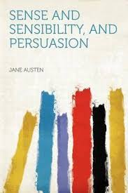 Persuasion 2E NCE + Sense and Sensibility + Northanger Abbey + Emma 4E + Mansfield Park + Burney Evelina NCE + Gaskell North and South NCE