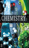 Chemistry 2E Binder Ready Version+wileyplus Standalone to Accompany Chemistry 2E+chemistry Molecular Model Kit