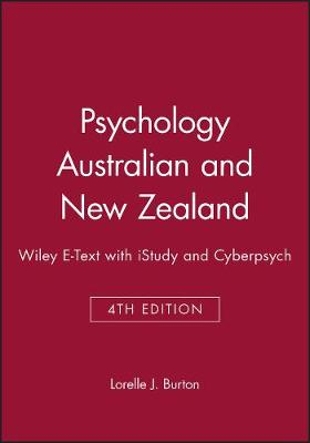 Psychology, 4th Edition