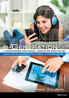 Egeneration - A Combined Practice Set