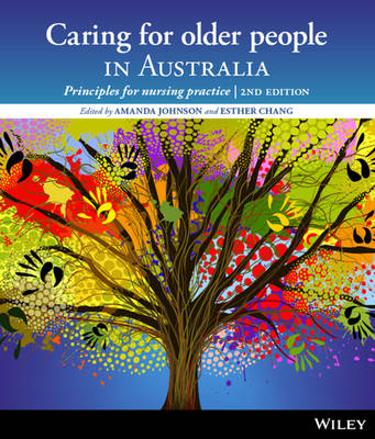 Caring for Older People in Australia, 2nd Edition