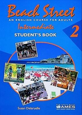 Beach Street 2: Student Book: Student's Book
