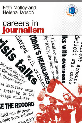 Careers in Journalism and Media