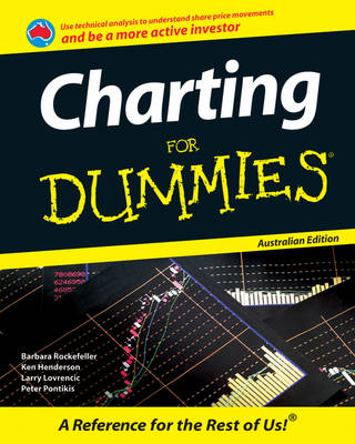 Charting for Dummies