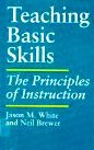 Teaching Basic Skills: The Principles of Instruction