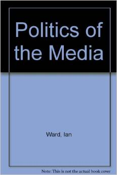 Politics of the Media