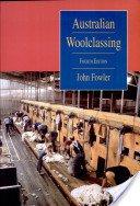 Australian Woolclassing