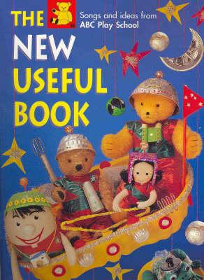 New Useful Book