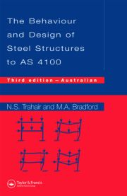 Steel Sturctures