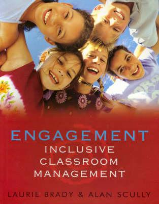 Engagement : Inclusive Classroom Management
