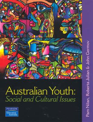 Australian Youth