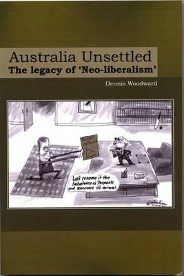 Australia Unsettled