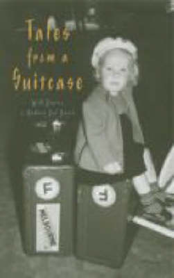 Tales from a Suitcase