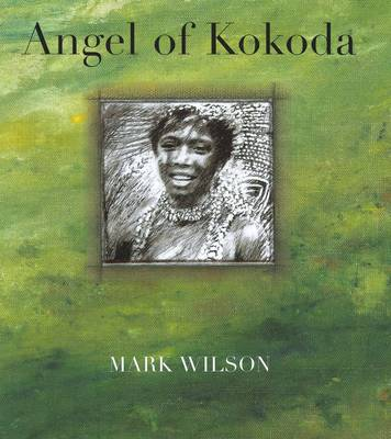 Angel of Kokoda