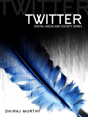Twitter: Social Communication in the Twitter Age