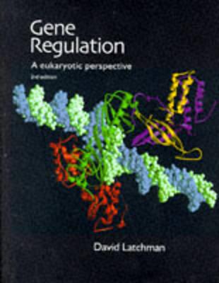 Gene Regulation: A Eukaryotic Perspective