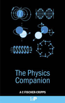 The Physics Companion