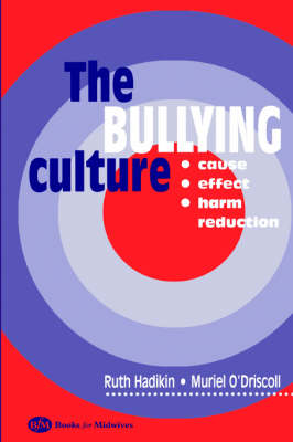 The Bullying Culture