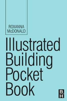 Illustrated Building Pocket Book