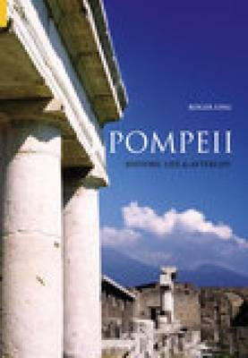 Pompeii: History, Life and Afterlife