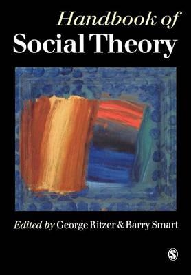 Handbook of Social Theory
