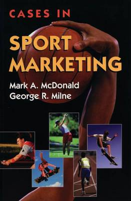 Cases in Sport Marketing