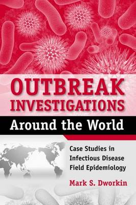 Auditing and assurance a case studies approach 6th edition revised outbreak investigations around the world case studies in infectious disease field epidemiology fandeluxe Image collections