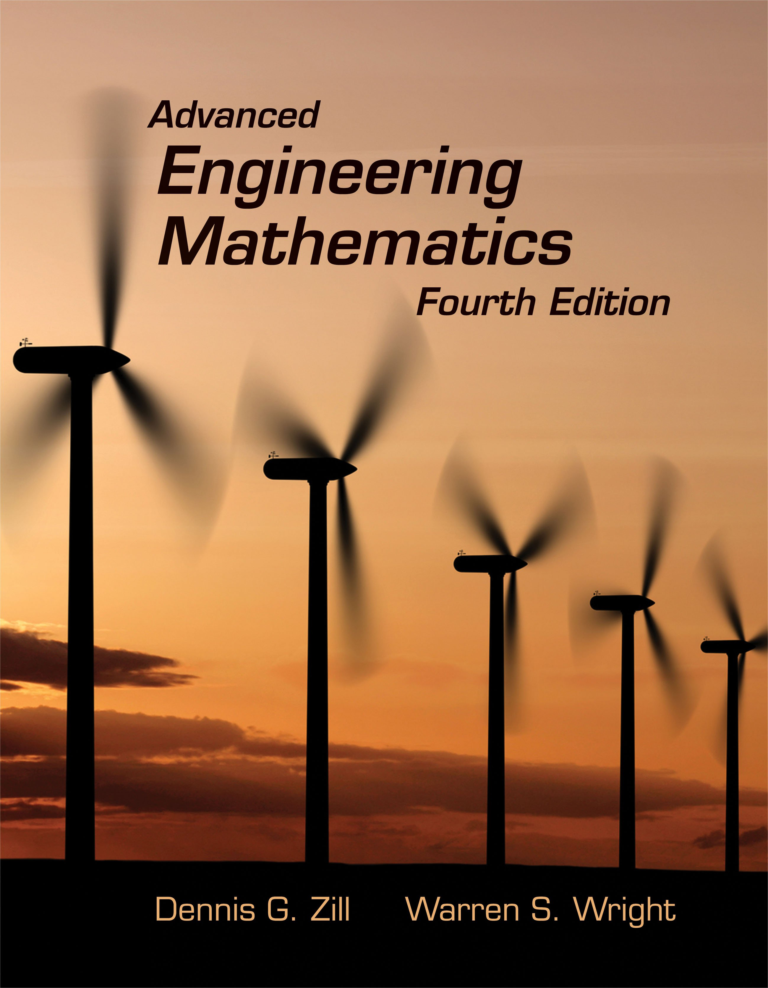 Advanced Engineering Mathematics: International Version
