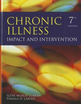 Chronic Illness: Impact and Intervention